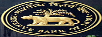 RBI Grade B Officer Classes in Pune
