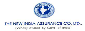 Insurance Assistant in Pune