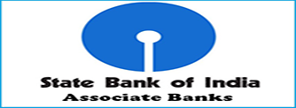 SBI PO classes in pune