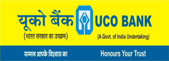 Best Banking Classes in Pune
