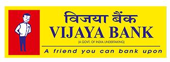 IBPS SO classes in Pune