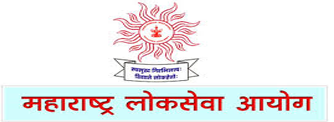 SSC CGLE in Pune