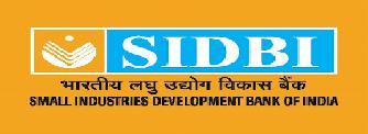 SSC CHSL in Pune