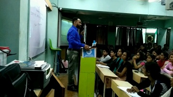 Best faculties for banking classes in Pune | Best institutes for Banking Classes in Pune