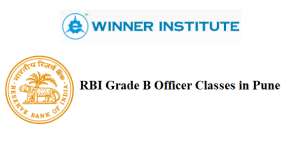 RBI Assistant | Winner Institute of Competitive Examinations| rbi-grade-b officer